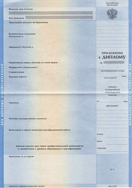 Киевская русь реферат